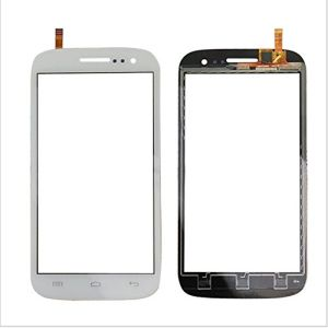Micromax Best Quality Touch Digitizer Screen Front Outer Glass Replacement pictures & photos