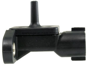 Manifold Absolute Pressure Sensor Mazda 0798003301 Kj01-18-211A Kj0118211A As147 pictures & photos