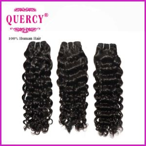 Wholesale Virgin Brazilian Remy Hair Manufacturer pictures & photos
