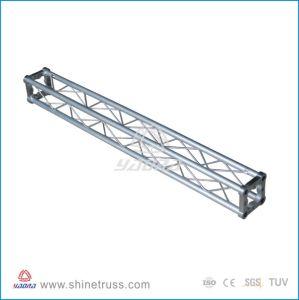 100mm Aluminum Mini Truss for Exhibition Show pictures & photos