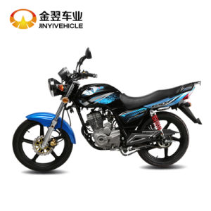 125cc 150cc Street Motorcycle Naked Bike Sport Bike pictures & photos
