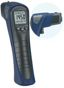 Measuring Tool St1450 Precise  Infrared Thermometer  pictures & photos