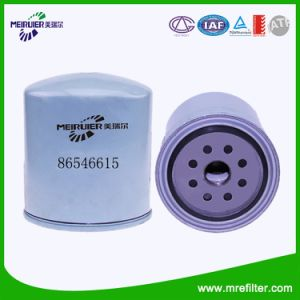 Auto Parts Oil Filter for Ford Engine (86546615) pictures & photos