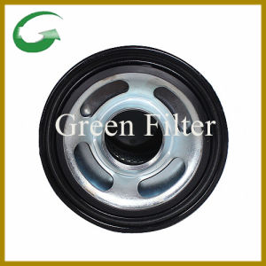 Hydraulic Oil Filter Use for Auto Parts (84123428) pictures & photos