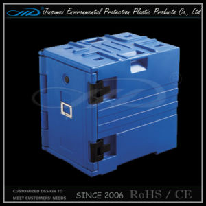 Customized Heavy Duty Cooler Box with pictures & photos