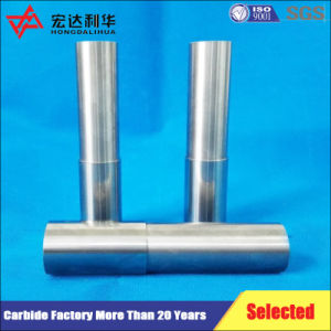 Carbide Tool Holder Full Screwed Boring Bars pictures & photos
