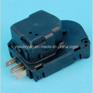 Good Quality Refrigerator Part Defrost Timer (TMDC) pictures & photos
