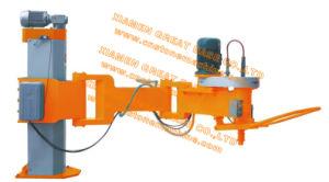 GBMJ-5B Single Arm Stone Polishing Machine pictures & photos
