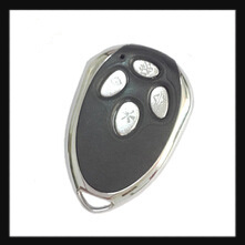 Fixed Code Face to Face Copy Remote Control Duplicator (SH-QD055) pictures & photos