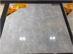 Foshan Full Glazed Polished Porcelain Floor Tile 66A2601Q