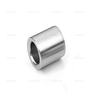 Mbd Bushing Bolck Mold Component Hasco pictures & photos
