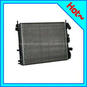 Engine Cooling System Radiator for Logan 7700428082 pictures & photos