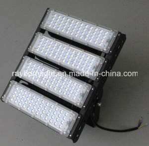 140lm/W 5 Years Warranty 200W LED Flood Light for Tennis Court pictures & photos