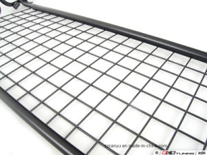 Decorative Metal Wall Plates Perforated Metal Mesh pictures & photos