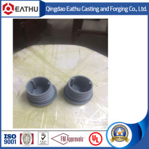 131 Base Flange Malleable Pipe Jm Brand pictures & photos