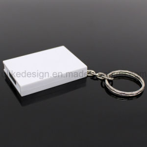 Customize Plastic USB Flash Drive (UL-P027) pictures & photos