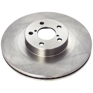2X Set Pair Brake Disc Vented 288mm for Mercedes-Benz pictures & photos