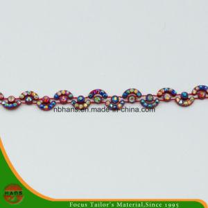 2017 New Design Stone Chain (HSWM-03#) pictures & photos