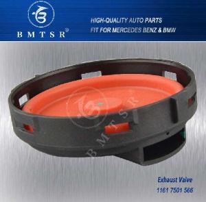 Car Auto Parts Exhaust Valve 11617501566 pictures & photos