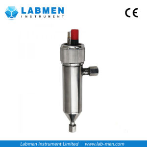 Industrial pH Electrode for Waste Water pictures & photos