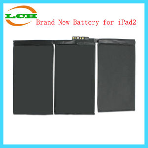 Brand New Battery for iPad 2 pictures & photos