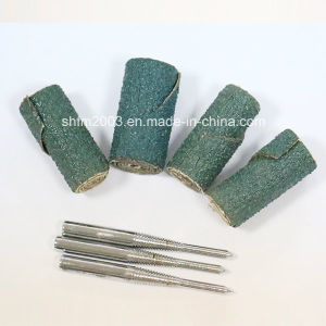 19*38*3mm Ceramic, Zirconia Cartridge Rolls for Stainless Steel pictures & photos