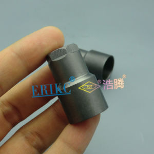 Bosch Best Factory Price Nozzle Cap Nut F00rj02219 (F00R J02 219) Common Rail Injector Nozzle Nut F 00r J02 219 pictures & photos