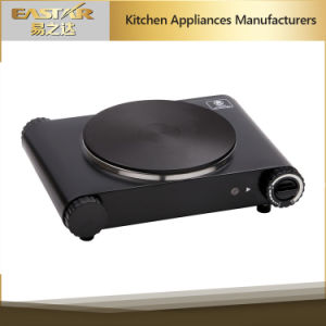 High Quality Stainless Steel Electric Stove for Homeuse pictures & photos