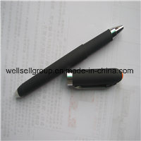 Office&School Gift Click Erasable Gel Pen pictures & photos