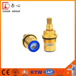 1/2 Good Quality for Spare Parts for Faucet pictures & photos