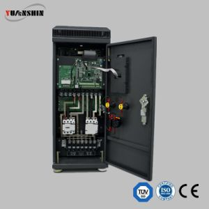 Energy Saving VFD Cabinet YX8100 pictures & photos