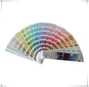 Pantone Color Powder Paint with Cheap Price pictures & photos