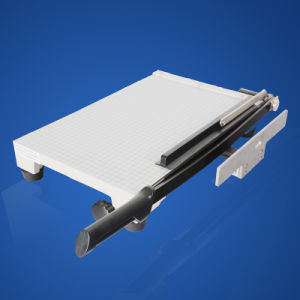 Adjustable Paper Cutter