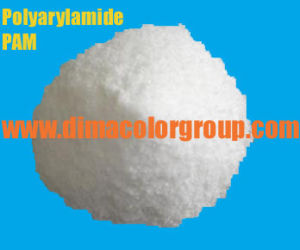 Polyacrylamide Polymer Thickener for Paint / Coating pictures & photos