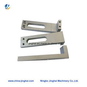 OEM/ODM CNC Metal/Aluminum Hardware Parts for furniture Fix Parts pictures & photos