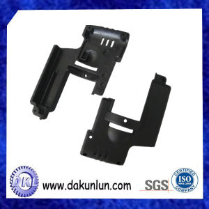 Various Customized High Precision Plastic Mold Casing pictures & photos