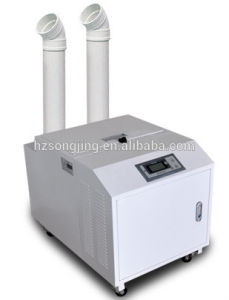 Best Whole House Humidifier Furnace Air Humidifier Ultrasonic pictures & photos