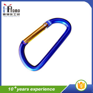 Smart Carabiner for Bags &Caps pictures & photos