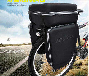 Cool Bicycle Travel Bag pictures & photos