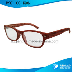 Fashion Hot Sale Italy Design Eyewear Reading Glasses pictures & photos