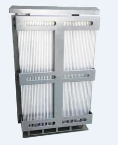 OEM Outdoor Waterproof High Power Prison Jammer pictures & photos