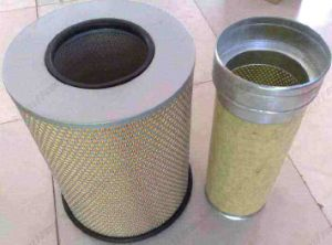 Oil Filter for Daewoo 965899 pictures & photos
