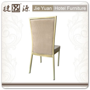 Hotel Furniture Banquet Party Chair (JY-L31) pictures & photos