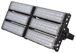 High Quality 300W LED Tunnel Light/Square Light/Warehouse Light/Park Light/Garden Light LED Flood Light pictures & photos