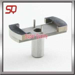 Aluminum 6061 CNC Machine Spare Part pictures & photos