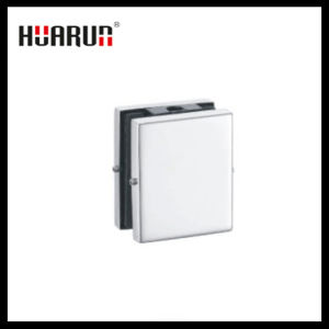 Patch Fitting/Glass Door Patch Fitting (HR-5034) pictures & photos