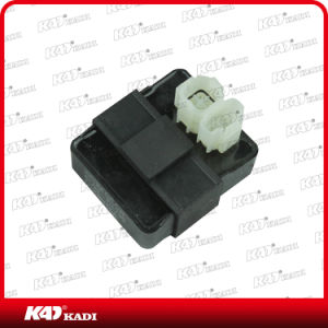 Electronic Parts Motorcycle Cdi for Xr150L pictures & photos