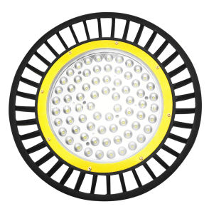 CREE Philips 200W UFO LED Industrial Light Highbay pictures & photos