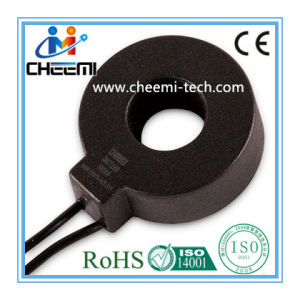 1000: 1 Mini AC Current Transformer Flying Wires for Current Measurement pictures & photos