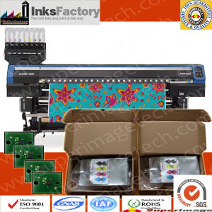 Mimaki Tx300p-1800 Ink Bags Tp400 pictures & photos